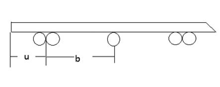 SL52/SL62/SL72/SL82/SL92/SL102/SL81 Square reinforcing mesh