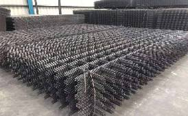 Three Advantages of Concrete Reinforcement Mesh That Cannot be Ignored