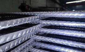 The Role and Economic Benefits of Steel Mesh